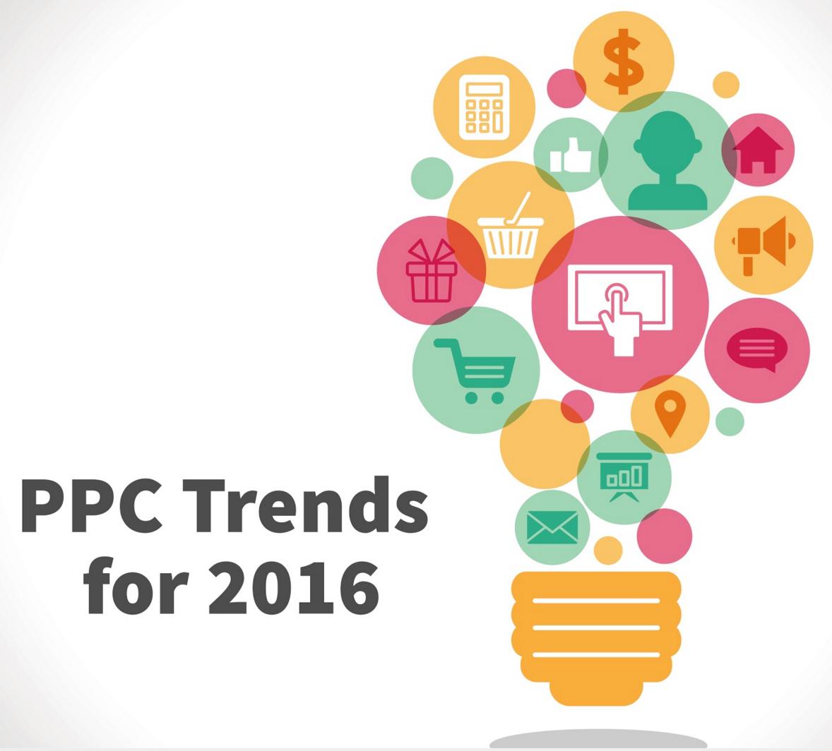 2016 PPC Predictions