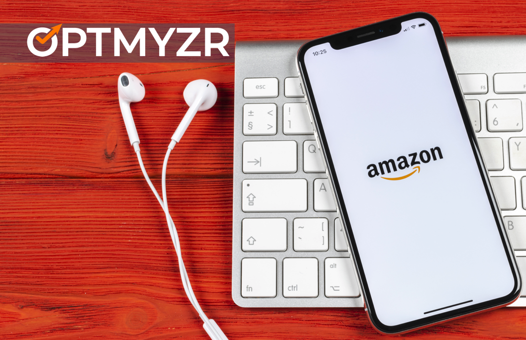 Optmyzr Blog Feature Image Amazon