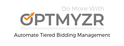 Do More With Optmyzr 400x150 (1)