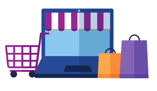 Using Supplemental Feeds to Manage Google Shopping Campaigns