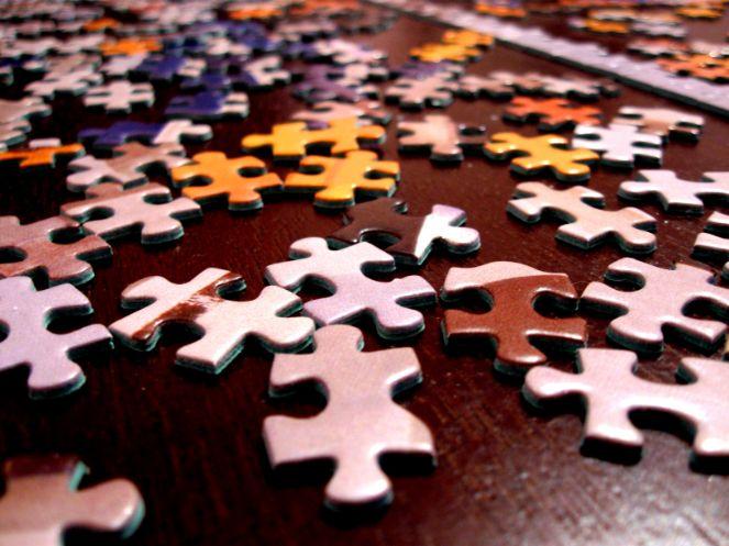assemble-challenge-combine-creativity-269399