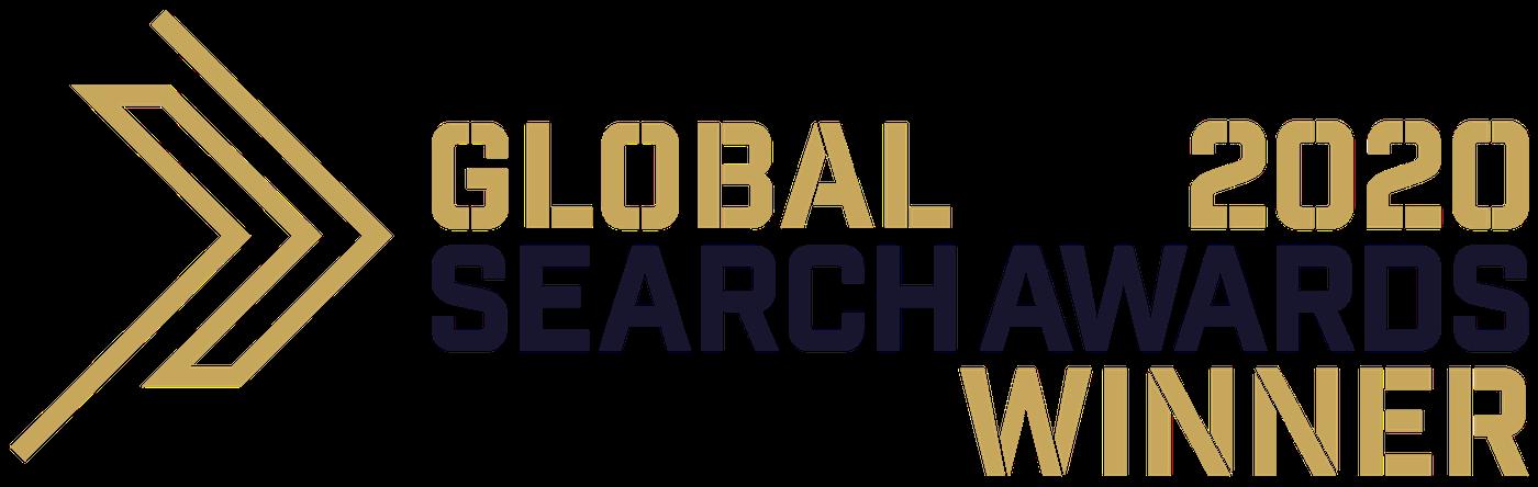 Global20 Winner Badge_1
